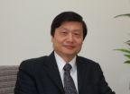 李志恆 教授兼院長